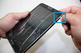 cell phone repair iphone samsung ipad lg cellfixx vancouver