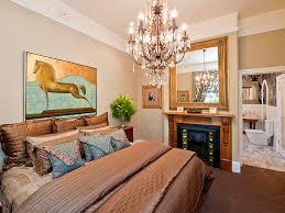 amusing interior design courses perth about fresh home interior