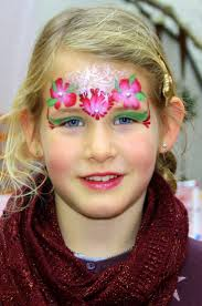 140 best facepaint images on pinterest butterfly easter ideas