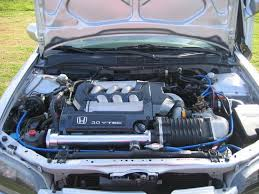 honda accord supercharger sinisteraccord 2000 honda accord specs photos modification info