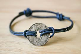 simple sliding knot bracelet 8 steps with pictures