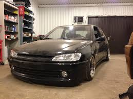 peugeot 406 coupe stance peugeot 306 gti6 00 stance slammed archive pug306 net