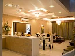 Asian Contemporary Interior Design by Malaysia Green Asian Architectural U0026 Interior Design Ideas In