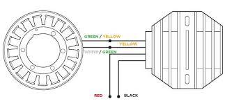 universal voltage regulator rectifier honda atc 200 1982 ï