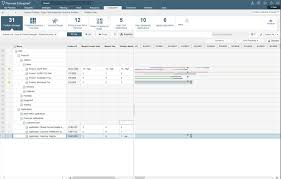 product portfolio management software u0026 product roadmap tool