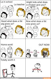 Meme Comics Generator - pin by luna amsa on momos pinterest rage comics memes and humor