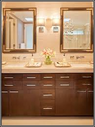 Houzz Black And White Bathroom Houzz Small Bathrooms Ideas Bathroom Home Design Ideas W7p7lgwpaj