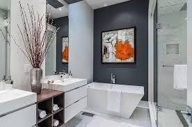 bathroom design ideas 2017 14 outstanding bathroom design ideas for 2017 justclose info