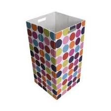 polka dot wrapping paper target itso medium fabric bin polka dot target need a few of these to
