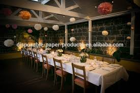 backdrop for baby shower table kids birthday party backdrop ideas tissue paper fan backdrop paper