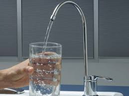 Drinking Faucet Water Safe Radiation Level Of Drinking Water In Japan Safe For Kids