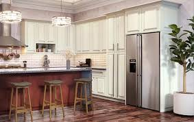 antique white usa kitchen cabinets pantry cabinets here s where to buy them