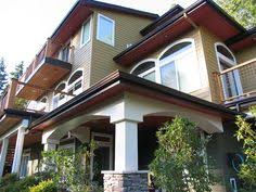 image from http colorwhiz com images greenwood exterior paint