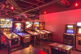 grinkers vintage arcade insert coin u2013 eagle magazine
