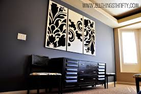 Temporary Wallpaper For Apartments Temporary Wall Treatment Ideas To Spruce Up Your Rental