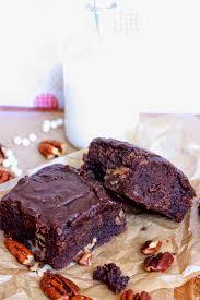 la cuisine de bernard les petits plats d huguette brownie de la cuisine de bernard