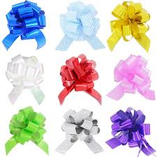 bows for cars presents wedding car ribbon and bows the best price in savemoney es
