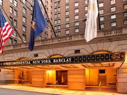 New York Lga Airport Map by Hotels Near Laguardia Lga