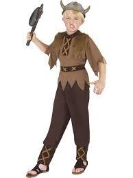 viking boy costume children u0027s viking boy costume
