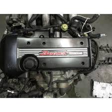 lexus is300 jdm for sale toyota altezza lexus is300 3sge beams dual vvt i 2 0 liter engine