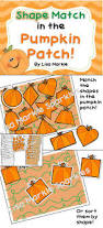 Halloween Poems For Preschool 524 Best Oct Preschool Images On Pinterest Halloween Activities