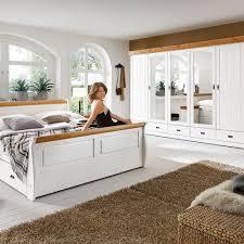 Schlafzimmer Und Babyzimmer In Einem Schlafzimmer Möbel Kaufen Bei Möbel Rundel In Ravensburg