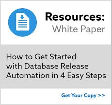 liquibase database refactoring liquibase quickstart