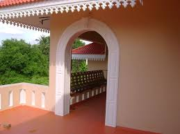 kerala house models in painting looking for professional house