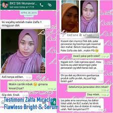 Serum Zalfa Miracle agen zalfa miracle malang arethashop tz instagram photos and