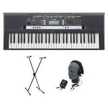 casio keyboard target black friday deals best 25 yamaha electric keyboard ideas on pinterest b flat