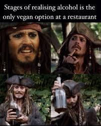 Restaurant Memes - restaurant memes reddit memesuper