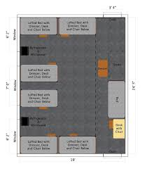 supplemental 6 person room information penn state university