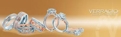 jewelers wedding ring family co jewelers engagement rings wedding bands watches