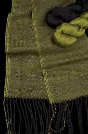 Trellis Scarf Product Details U0027free U0027 Weaving Draft 2 Skeins U003d2 Scarves