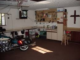Man Cave Ideas For Small Spaces - interior man cave ideas for a small room round led ceiling fan