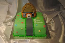 new house cake ideas 100 images new home cake for all your
