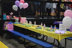 high birthday party ideas birthday santa clara