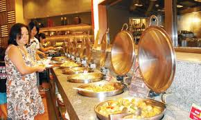 Eat All You Can Buffet by All You Can Eat Restaurants Near Military Bases Stripes Japan