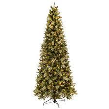 set sonoma pre lit tree 9