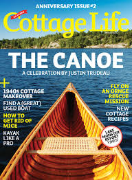 Cottage Living Magazine by Cottage Life Magazine Recipes Blogbyemy Com