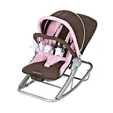 vibrating chairs for babies baby vibrating chairs on maclaren
