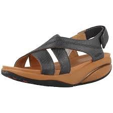 mbt cheap vans shoes mbt habari 700360 03 black sandals women u0027s