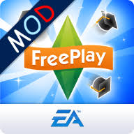 sims mod apk the sims mod 5 32 1 apk for android aptoide