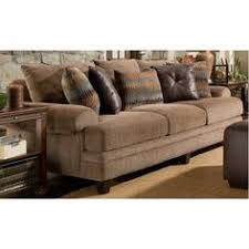 shop for sherrill one cushion loveseat 3153 2 and other living