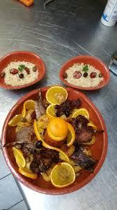 cuisine du terroir cuisine maison ambiance chaleureuse vennez goûter à notre