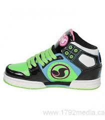 dvs womens boots canada ankle shoes canada shoes dvs aces high black lime