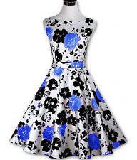 women u0027s vintage clothing ebay