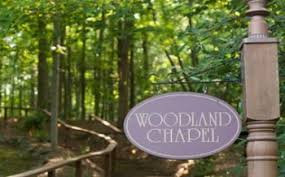 Pocono Wedding Venues The Wedding Stroudsmoor Country Inn Pocono Resort And Wedding Venue