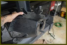 jeep wrangler third brake light jeep momma blog jeep wrangler 3rd brake light install
