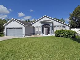 955 52nd ave for sale vero beach fl trulia